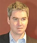 Emeric Autier