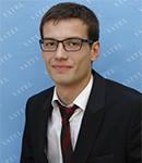 Guillaume Perbet